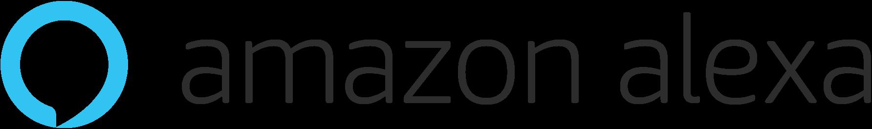 Amazon Alexa Skill Builder