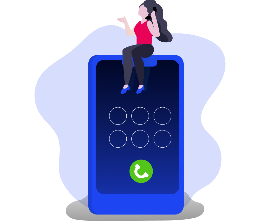 Parloa TTS NLU STT Call Automation Phonebot