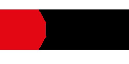 DRK Deutsches Rotes Kreuz Logo